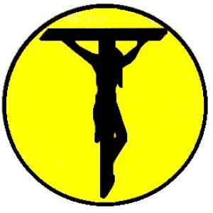 logof.jpg